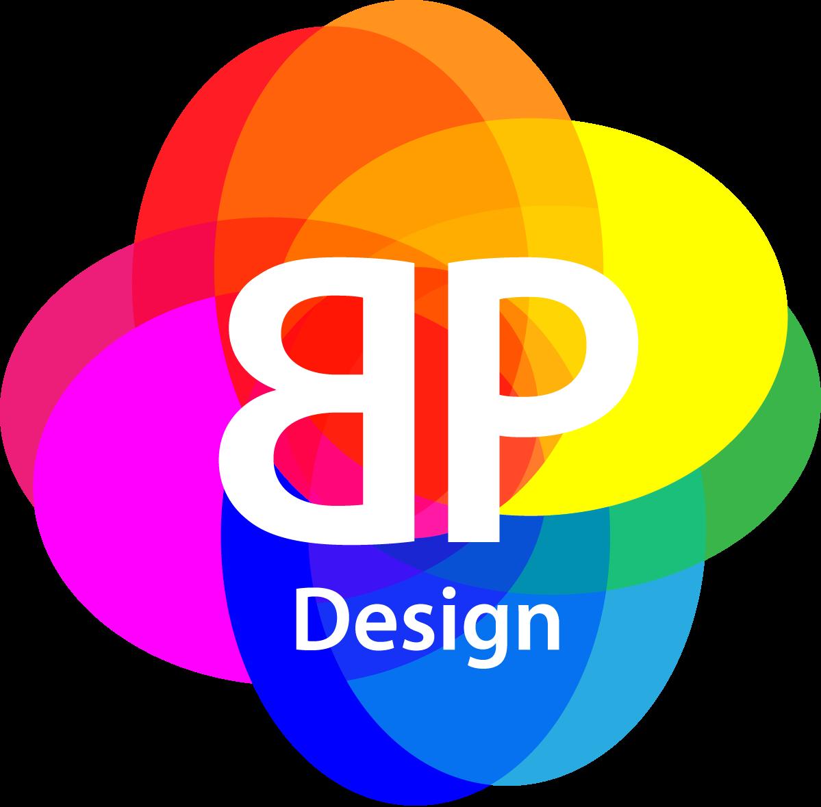 BP-Design